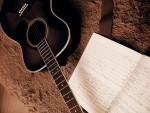 ギターコード
